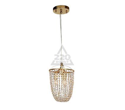 Светильник подвесной FAVOURITE 1024-3P