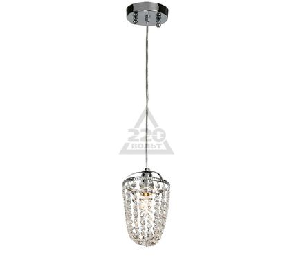 Светильник подвесной FAVOURITE 1025-1P