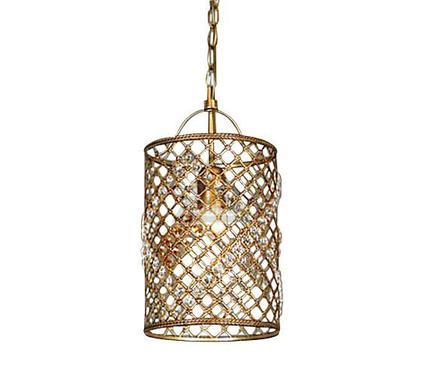 Светильник подвесной FAVOURITE 1026-1P