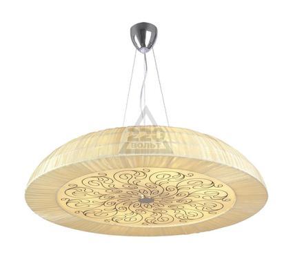 Светильник подвесной FAVOURITE 1030-6P