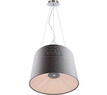 Светильник подвесной FAVOURITE 1055-6P