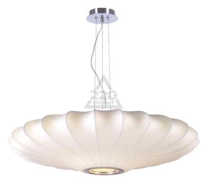 Светильник подвесной FAVOURITE 1061-3P