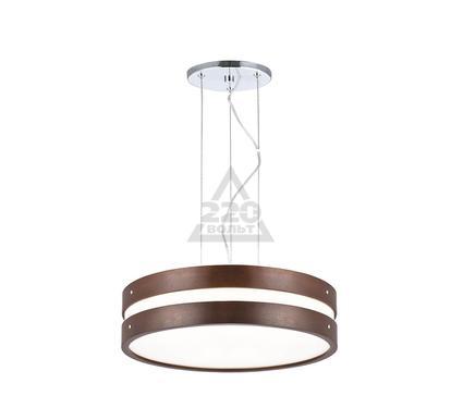 Светильник подвесной FAVOURITE 1074-4PC