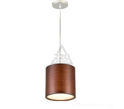 Светильник подвесной FAVOURITE 1121-1P