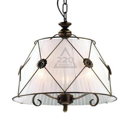 Светильник подвесной FAVOURITE 1125-3P
