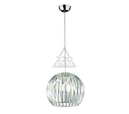 Светильник подвесной FAVOURITE 1135-1P