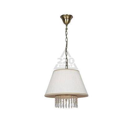 Светильник подвесной FAVOURITE 1139-3P