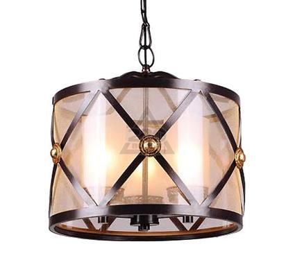 Светильник подвесной FAVOURITE 1145-3P