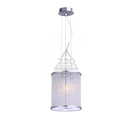 Светильник подвесной FAVOURITE 1159-3PC