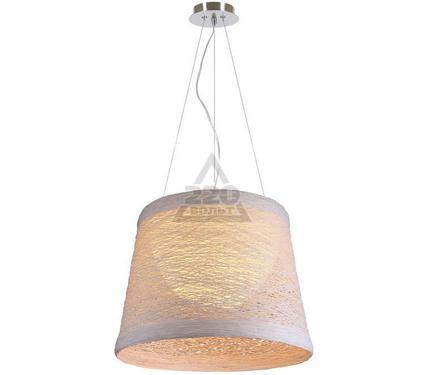Светильник подвесной FAVOURITE 1163-2P