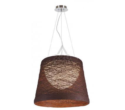 Светильник подвесной FAVOURITE 1164-2P