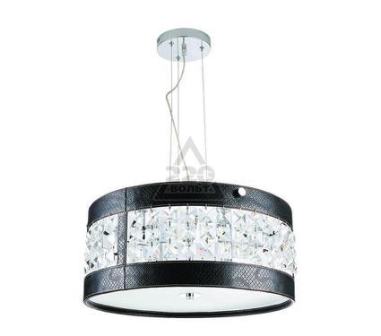 Светильник подвесной FAVOURITE 1166-6PC