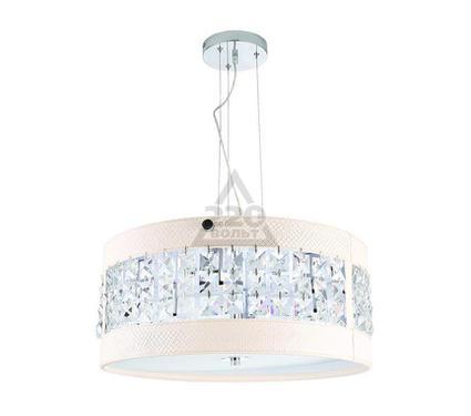 Светильник подвесной FAVOURITE 1167-6PC