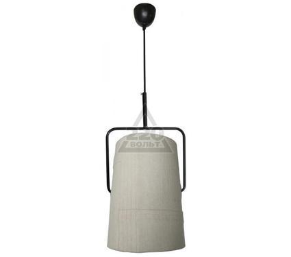Светильник подвесной FAVOURITE 1245-1P