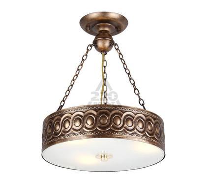 Светильник подвесной FAVOURITE 1253-3PC