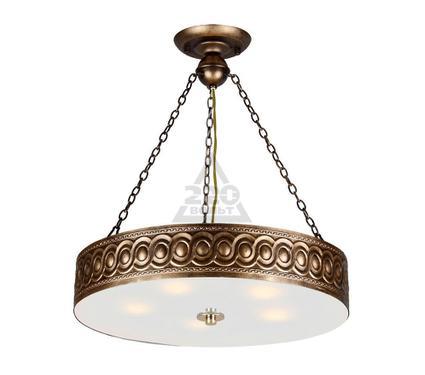 Светильник подвесной FAVOURITE 1253-5PC