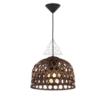 Светильник подвесной FAVOURITE 1293-1P1
