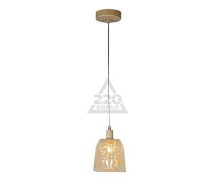 Светильник подвесной FAVOURITE 1320-1P