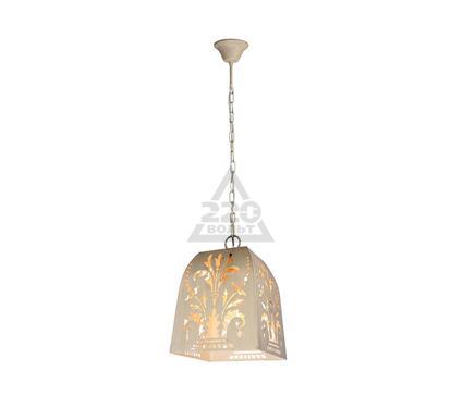 Светильник подвесной FAVOURITE 1320-2P