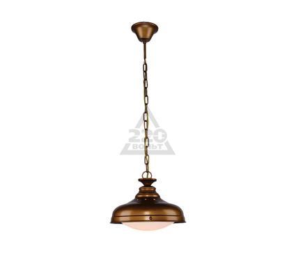 Светильник подвесной FAVOURITE 1330-1P1