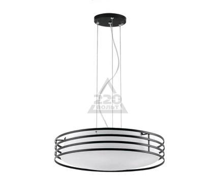 Светильник подвесной FAVOURITE 1516-3P