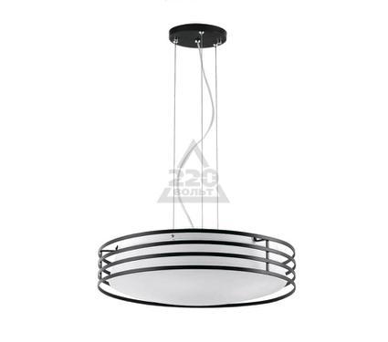Светильник подвесной FAVOURITE 1516-4P