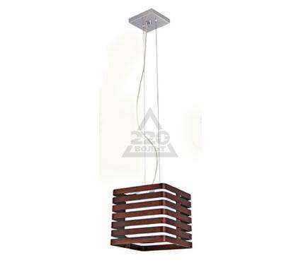 Светильник подвесной FAVOURITE 1674-1P