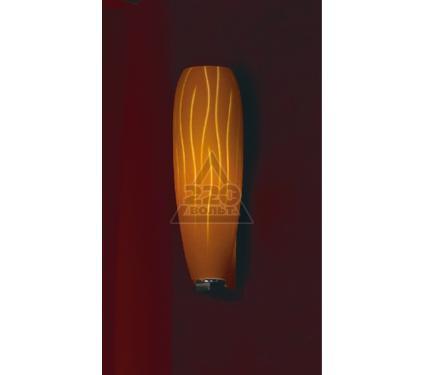 Бра LUSSOLE LSQ-6311-01