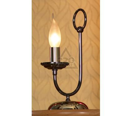 Лампа настольная LUSSOLE LSA-4614-01
