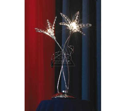 Лампа настольная LUSSOLE LSA-6004-03