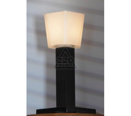 Лампа настольная LUSSOLE LSC-2504-01