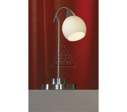 Лампа настольная LUSSOLE LSC-2604-01