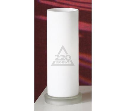 Лампа настольная LUSSOLE LSC-4864-01