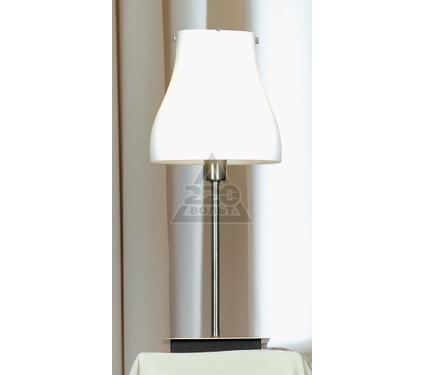 Лампа настольная LUSSOLE LSC-5604-01
