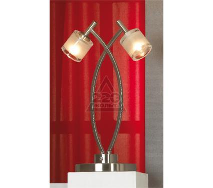 Лампа настольная LUSSOLE LSC-6004-02