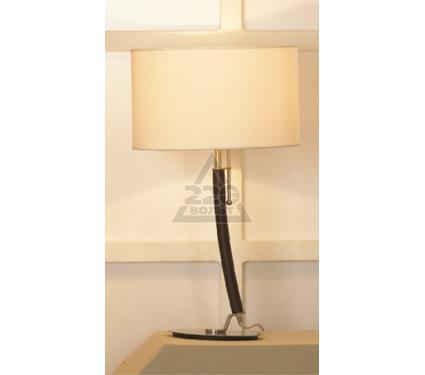 Лампа настольная LUSSOLE LSC-7104-01