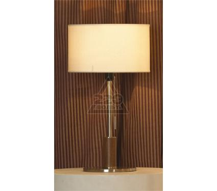 Лампа настольная LUSSOLE LSC-7114-01