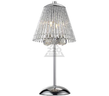 Лампа настольная LUSSOLE LSC-8404-02