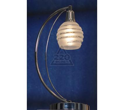 Лампа настольная LUSSOLE LSC-9304-01