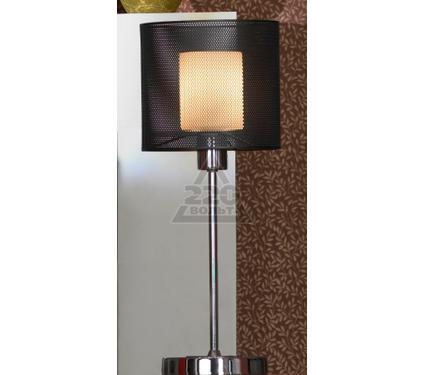 Лампа настольная LUSSOLE LSF-1904-01