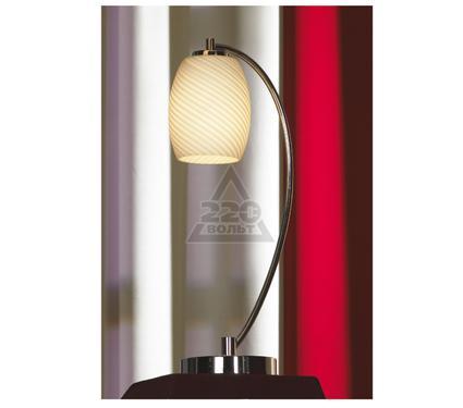 Лампа настольная LUSSOLE LSF-6604-01