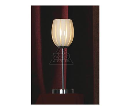 Лампа настольная LUSSOLE LSF-6704-01