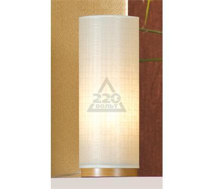 Лампа настольная LUSSOLE LSF-8604-01