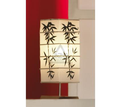 Лампа настольная LUSSOLE LSL-2804-01