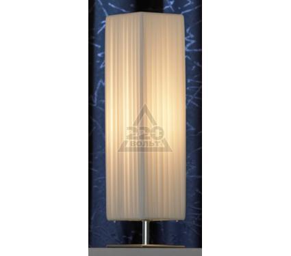 Лампа настольная LUSSOLE LSQ-1504-01