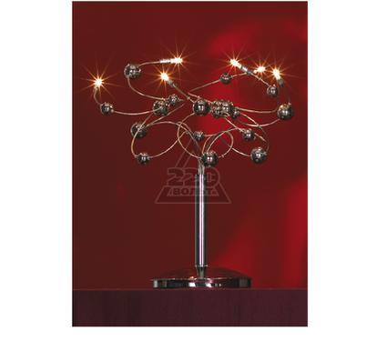 Лампа настольная LUSSOLE LSQ-5404-06