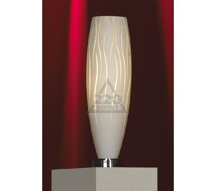 Лампа настольная LUSSOLE LSQ-6304-01