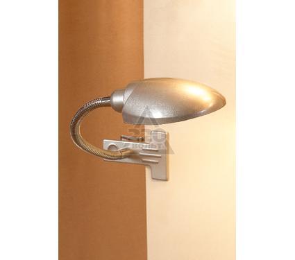 Лампа настольная LUSSOLE LST-4264-01