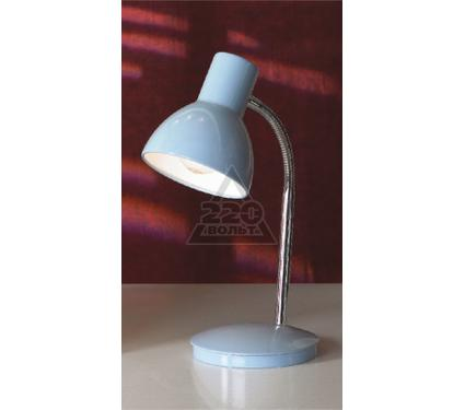 Лампа настольная LUSSOLE LST-4824-01