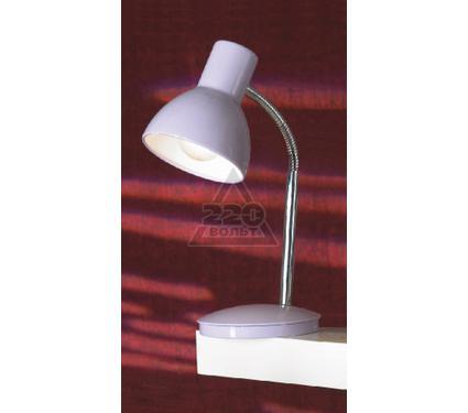 Лампа настольная LUSSOLE LST-4834-01
